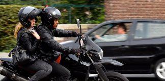 Waar moet je op letten bij het kopen van motor regenkleding?