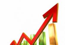 Online brokers: waar kan je beleggen?