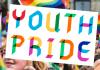 Volop Youth Pride activiteiten op openingsdag Pride Amsterdam 2019