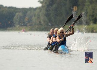 Voorbeschouwing: Nederlands Kampioenschap kanosprint