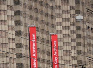Het verhaal achter de tentoonstelling Stad in Zicht