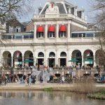 Leuke dingen doen in Amsterdam?