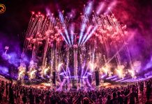 Q-dance neemt belang van 50% in Art of Dance