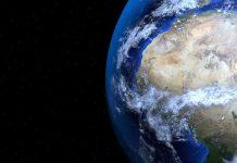 Nederland en Duitsland in gesprek over het klimaat
