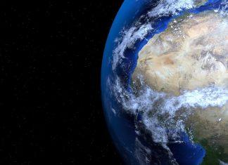 Nederlands en Duitsland gaan in gesprek over het klimaat