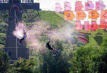Martin Garrix sluit Mysteryland 2019 af