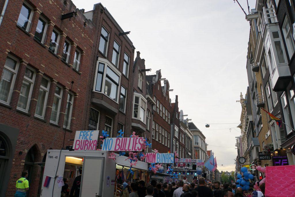 StreetHeart Festival 2019