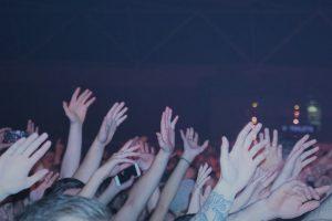 AMF 2019 - AMSTERDAM DANCE EVENT