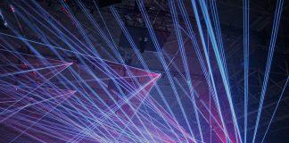 TIEN KEER AWAKENINGS TIJDENS AMSTERDAM DANCE EVENT 2019