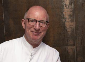 Het verhaal achter Le Restaurant in de bruisende Pijp