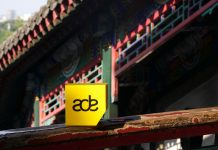 House of China keert terug op Amsterdam Dance Event