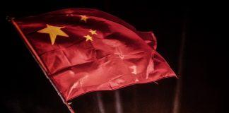 Keynote speech Armin van Buuren: My China tijdens House of China