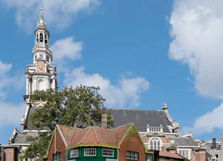 "Splendorparade 2019: ""leuk middagfestival bomvol goede muziek"""