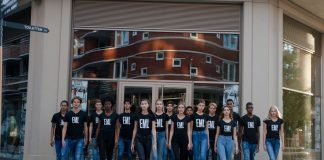 ELITE MODEL LOOK NEDERLAND MAAKT FINALISTEN 2019 BEKEND!