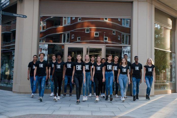 ELITE MODEL LOOK NEDERLAND MAAKT FINALISTEN 2019 BEKEND!