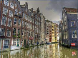 Airbnb in Amsterdam, wat zijn de regels en ben je verzekerd?