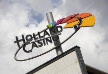 De 3 beste casino's van Amsterdam