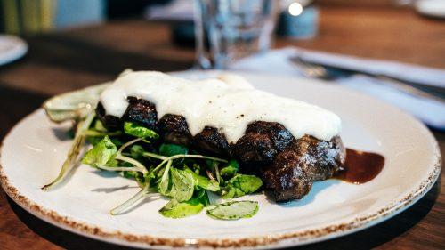 Ben jij op zoek naar een lekker restaurant in Amsterdam?