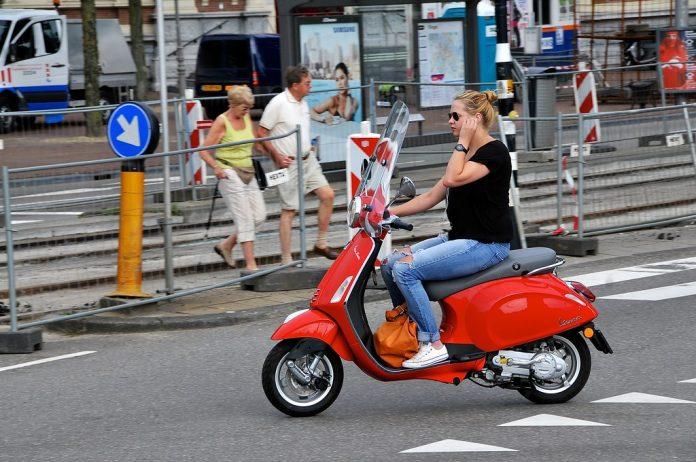Waarom betaal je in Amsterdam zoveel voor je verzekeringen?