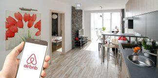 Tiqets haalt 60 miljoen groeigeld op bij Airbnb