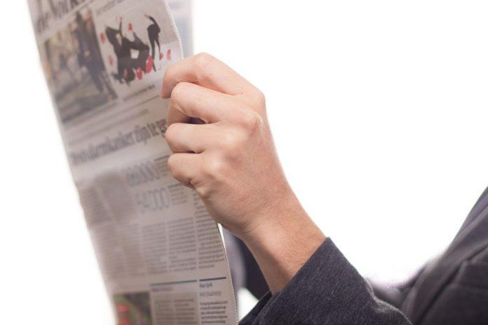 Valencia – Ajax: Wat schreven de kranten?