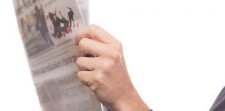 Ajax – Chelsea: Wat schreven de kranten?