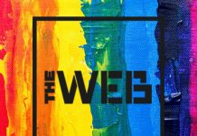 The Web Amsterdam kijkt reikhalzend uit naar Amsterdam Dance Event 2019