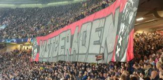 Ajax – Feyenoord: De 5 mooiste goals