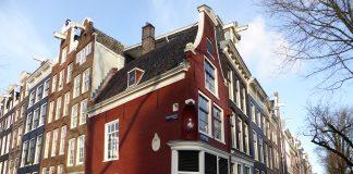 """Noodklok geluid voor Amsterdamse erfpachters: """"Niets doen is geen optie"""""""