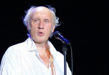 Herman van Veen viert 30 keer zijn 75e verjaardag in Carré