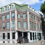Hotels in Amsterdam: welke opties heb je?