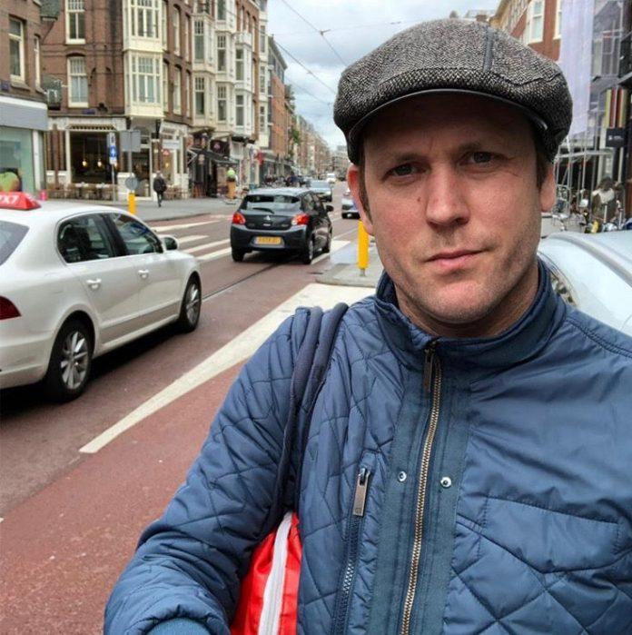 Boycot FC Utrecht fans meer dan terecht: 'Gemeente Amsterdam moet zich kapot schamen'