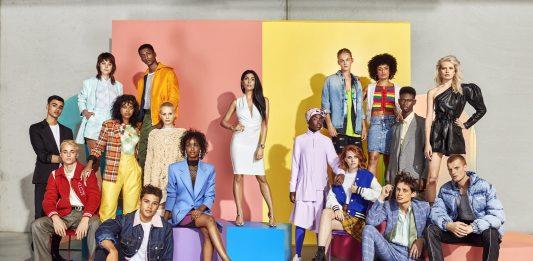 Holland's Next Top Model: 'Nick verlaat groep'
