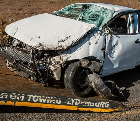 Zwaardere maatregelen tegen rijden onder invloed
