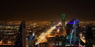 Oliebedrijf Saudi Aramco maakt beursgang bekend
