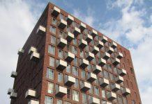 Zoek je naar universiteiten en hogescholen in Amsterdam?