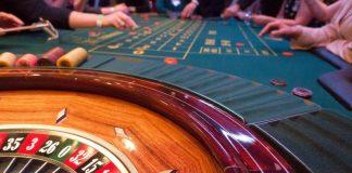 Holland Casino Amsterdam: aanrader of toch liever niet?