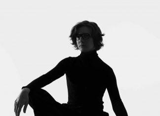 Florian Myjer maakt theatersolo over de jonge Yves Saint Laurent