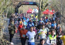 Voorbeschouwing 46e editie Vondelparkloop