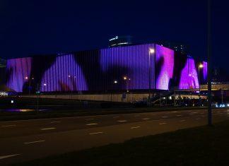 Pearl Jam geeft extra concert in Ziggo Dome