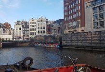 Bespaartips voor Amsterdammers