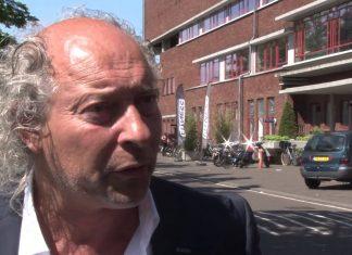 """Hans Bergsma blikt vooruit: """"Het wordt zeker geen eitje"""""""
