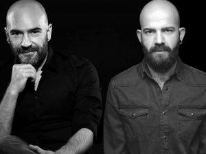 Ambigu #2: Duo Papanicolaou/Andres