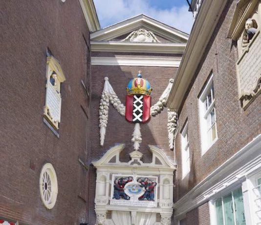 Nieuwe tentoonstelling Amsterdam Museum