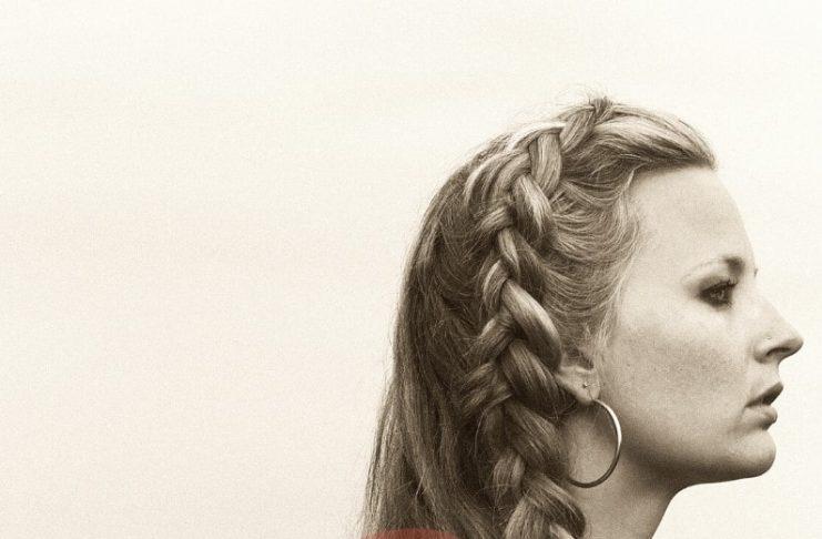 Willow Mae neemt je mee op Liefdestour in Diemen op 7 februari