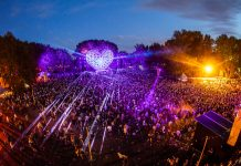 Welcome to the Future maakt line-up 2020 bekend