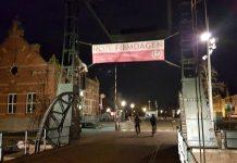 Veel Nederlandse premières bij Roze Filmdagen