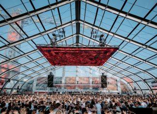 DGTL Amsterdam creëert blauwdruk voor circulair festival