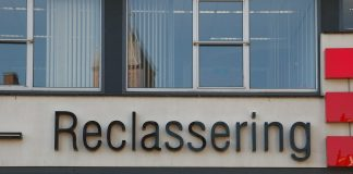 Partner Femke Halsema verplicht 40 uur aan taakstraf
