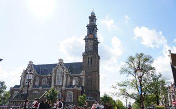 Wat te doen met Bevrijdingsdag in Amsterdam 2020?
